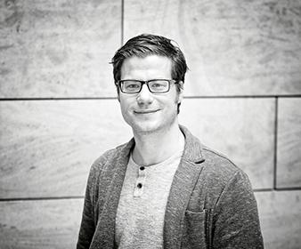 Dr. Holger Isermann
