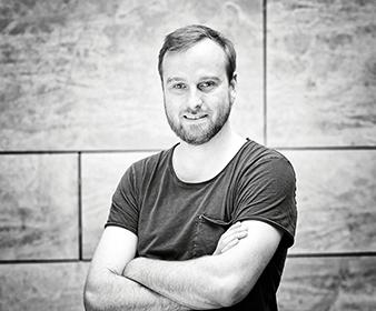 Lennart Böcker