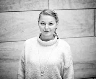 Anastasia Schneider
