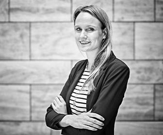 Julia-Janine Schwark